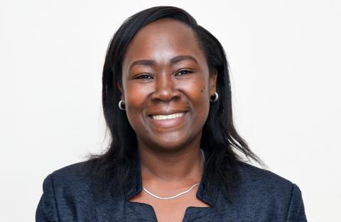 Appointment of Linda Susan Ingari to The Public Procurement Regulatory Board